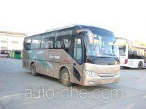 Ankai HFF6909KD1E5B bus
