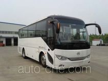 Ankai HFF6859KD1E5B bus