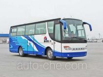 Ankai HFF6930K58D bus