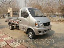 Hafei Songhuajiang HFJ1021GB4B cargo truck