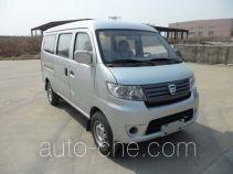 Hafei HFJ6400AW5Y bus