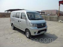 Hafei HFJ6400CW4Y bus