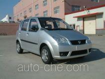 Hafei HFJ7100AE3 car