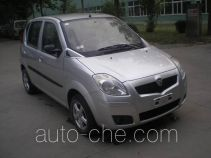 Hafei HFJ7100C4C car