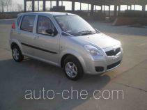 Hafei HFJ7100CE3 car
