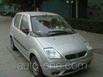 Hafei HFJ7100E3 car