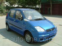 Hafei HFJ7100E4 car