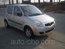 Hafei HFJ7110AE4 car