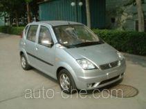 Hafei HFJ7110E3 car