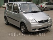 Hafei HFJ7110E4 car