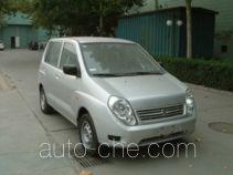Hafei HFJ7130AE3 car