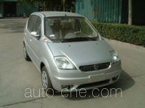 Hafei HFJ7133E3 car