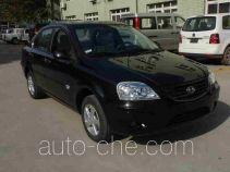 Hafei HFJ7151E4 car