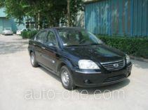 Hafei HFJ7161AE3 car