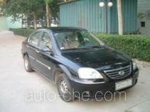Hafei HFJ7161E3 car