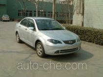 Hafei HFJ7162AE3 car