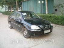 Hafei HFJ7181E3 car