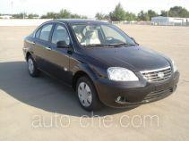 Hafei HFJ7181E4 car