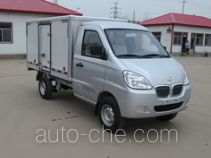 Hongfengtai HFT5021XXYBEV06 electric cargo van
