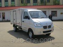 Hongfengtai HFT5023XXYBEV03 electric cargo van