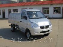 Hongfengtai HFT5026ZLJBEV06 electric garbage truck