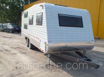 Hongfengtai HFT9022XLJ00 caravan trailer
