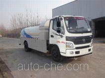 Foton Auman HFV5120GSSBJ5 sprinkler machine (water tank truck)