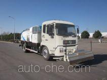 欧曼牌HFV5160GQXDFL5型清洗车