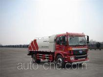 Foton Auman HFV5160GSSBJ4 sprinkler machine (water tank truck)