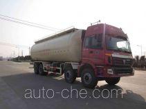 Foton Auman HFV5311GXHBJ pneumatic discharging bulk cement truck