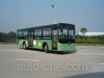 Xingkailong HFX6100HGT city bus
