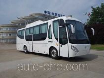 Xingkailong HFX6100BEVK09 electric bus