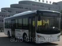 Xingkailong HFX6102BEVG02 electric city bus
