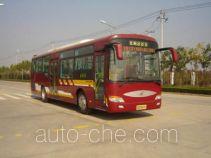 Xingkailong HFX6102GK09 city bus