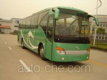 Xingkailong HFX6105K25A bus