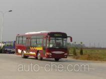 Xingkailong HFX6111GK21 city bus