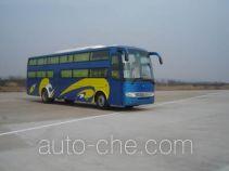 星凯龙牌HFX6116QW1型卧铺客车