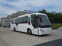 星凯龙牌HFX6120BEVK07型纯电动客车