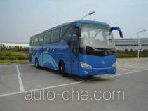 Xingkailong HFX6120HK2 bus