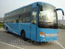 星凯龙牌HFX6120HW2型卧铺客车