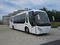 星凯龙牌HFX6120KEV07型纯电动客车