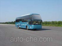 Xingkailong HFX6121HW2 sleeper bus