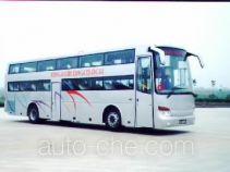 星凯龙牌HFX6121WK70型卧铺客车