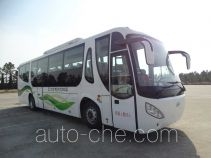 Xingkailong HFX6122BEVK07 electric bus
