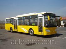 Xingkailong HFX6124GK06 city bus