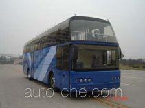 Xingkailong HFX6122HK2 bus