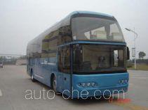 星凯龙牌HFX6122HW2型卧铺客车