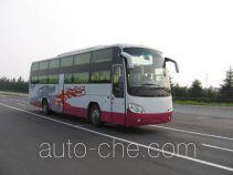 星凯龙牌HFX6122WK68型卧铺客车