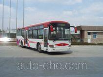 Xingkailong HFX6123GK06 city bus