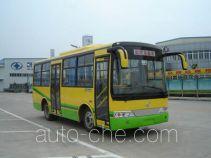 Xingkailong HFX6750HG city bus